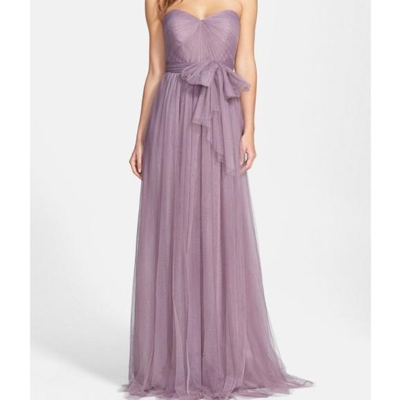 b739f8d25186f Jenny Yoo Dresses & Skirts - Jenny Yoo